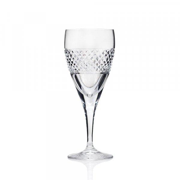 verre-vin-cristal-de-paris-taille-diamant-epinal