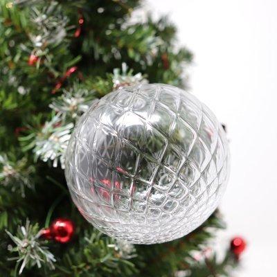 Boule-de-noel-cristal-min