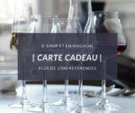 Carte-cadeau-Baccarat-Daum-Lalique