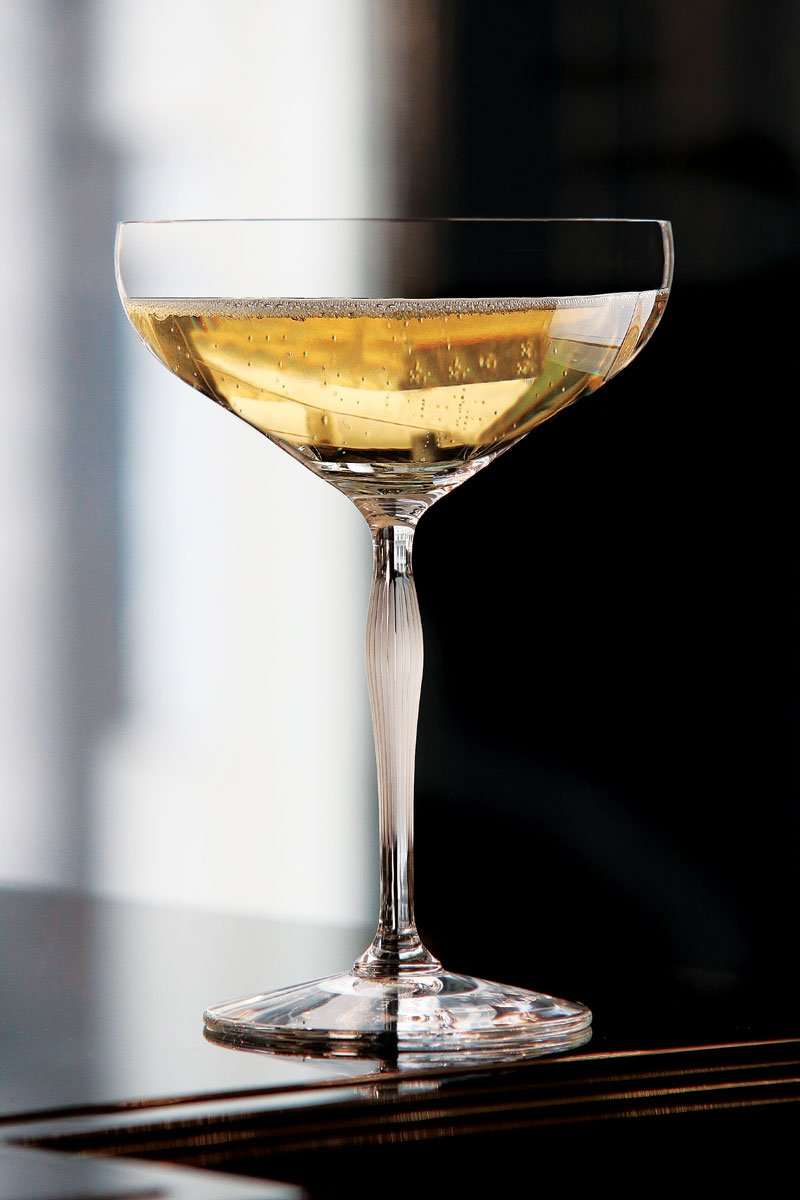 Coupe-champagne-Lalique