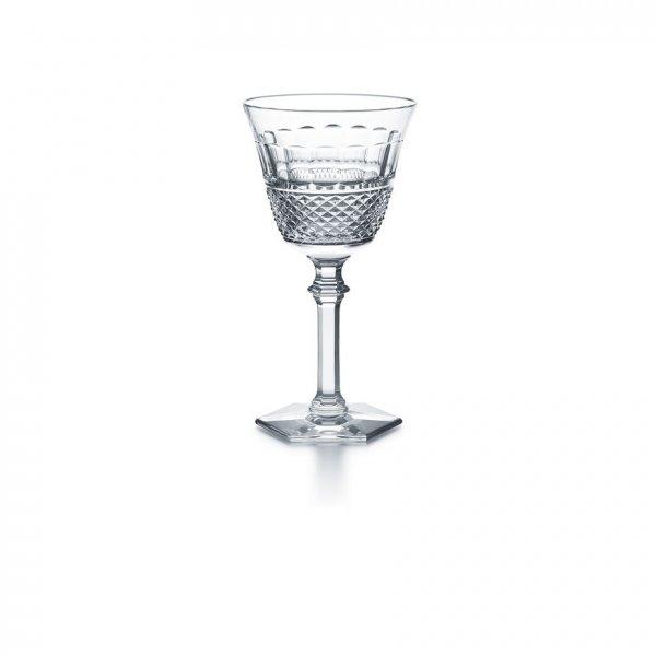 Diamant-verre-Baccarat
