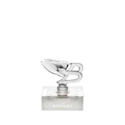 lalique-for-bentley-crystal-edition