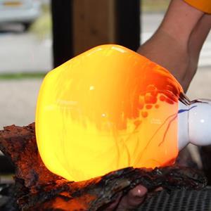 lampe-cristal-fabrication