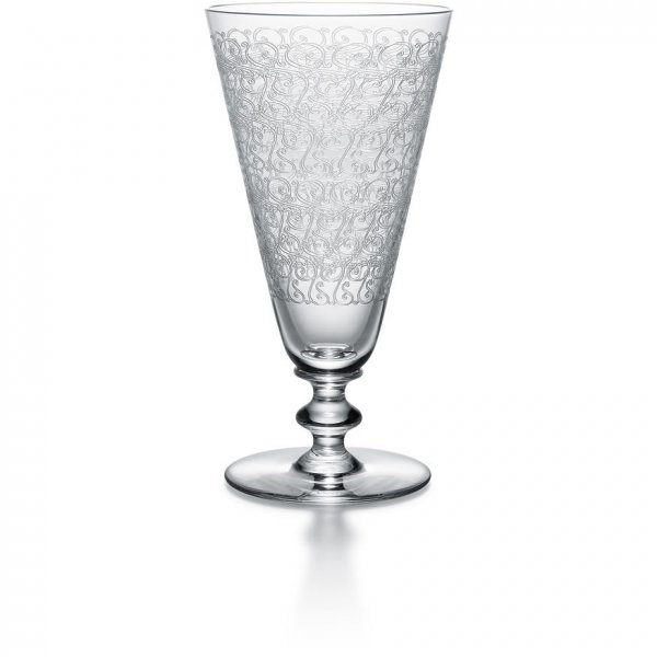 Rohan-flute-champagne-Baccarat