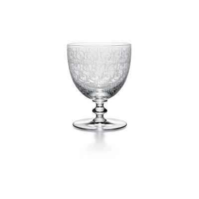 Rohan-verre-Baccarat