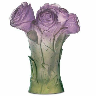 vase-vert-violet-pivoine-daum