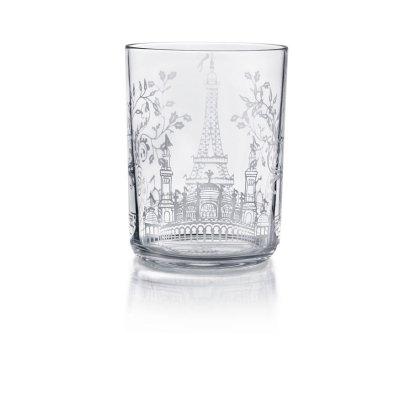 Verre-de-legende-cristal-Paris-Baccarat