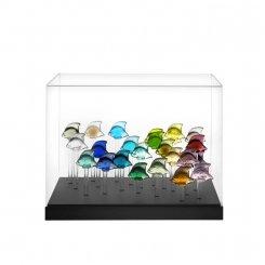 aquarium-25-poisson-lalique
