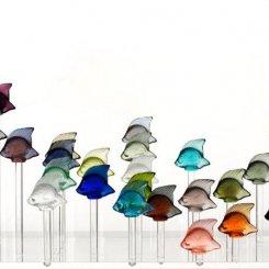 aquarium-poisson-lalique-zoom