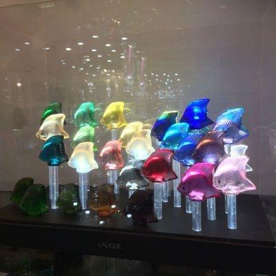 base-aquarium-lalique