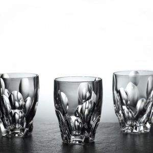 gobelet-whisky-cristal-shere