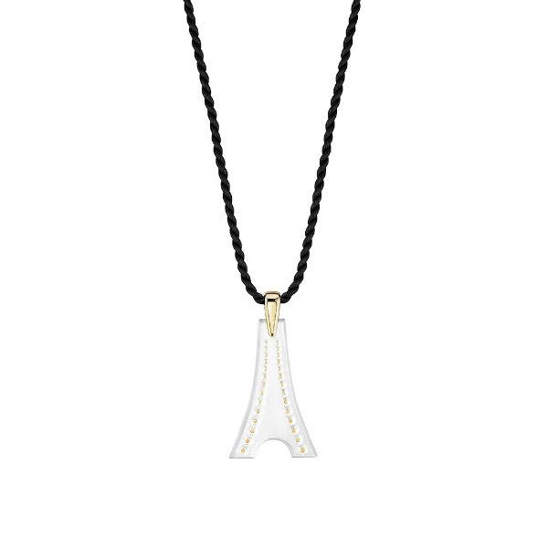 lalique-tour-eiffel-pendant