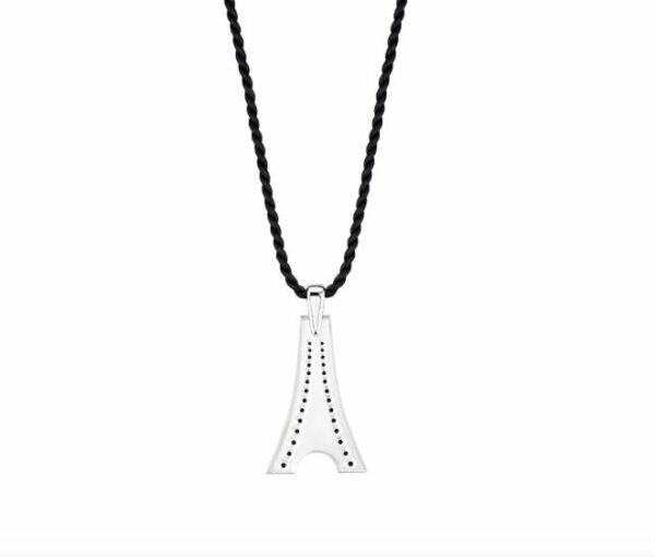 tour-eiffel-argent-cristal-lalique
