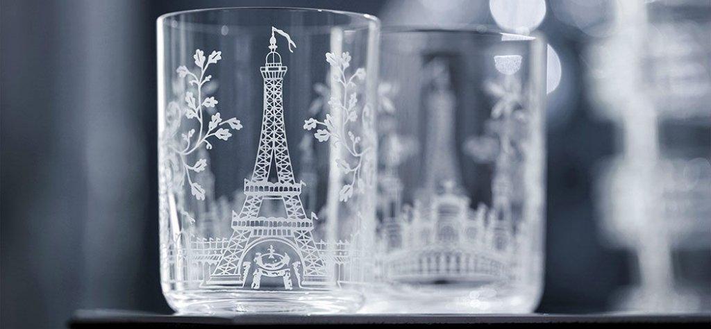 verre-de-legende-cristal-paris-baccarat-2
