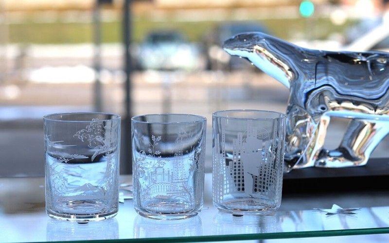 verres-de-legende-baccarat