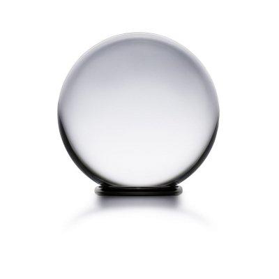 Boule-de-cristal-Sirius-Baccarat