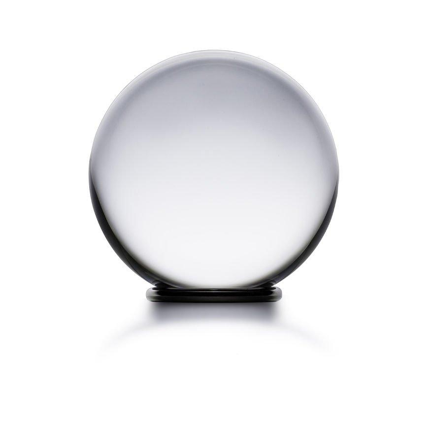 Sirius boule cristal baccarat vessiere cristaux - Cristal de baccarat prix ...