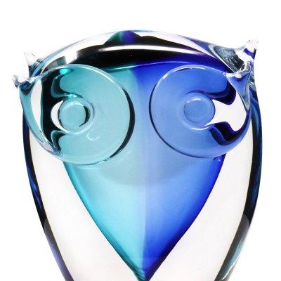 Chouette-cristal-bleu-turquoise-min
