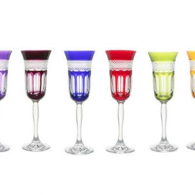 Flute-cristal-mireille-couleur