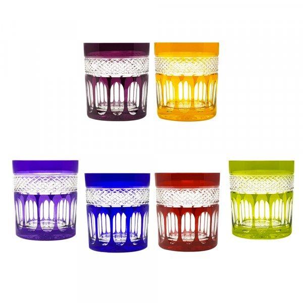 Gobelet-cristal-couleur-Mireille