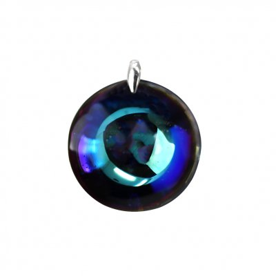 Pendentif-eclipse-muticolor-cristal-Baccarat