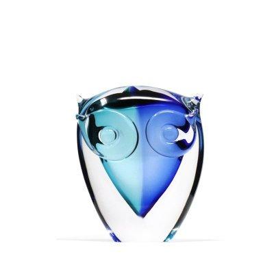 Sculpture-chouette-cristal-bleu-min