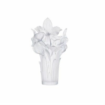 Vase-amaryllis-blanc-gm