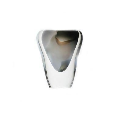 Vase-cristal-contemporain