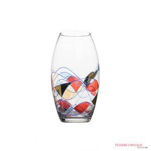 Vase-cristal-couleur-galeria