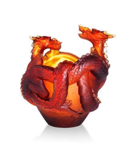 vase-dragon-daum