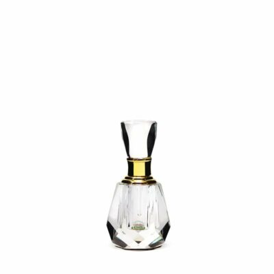 mini-flacon-parfum-cristal
