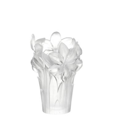 vase-amaryllis-blanc-daum