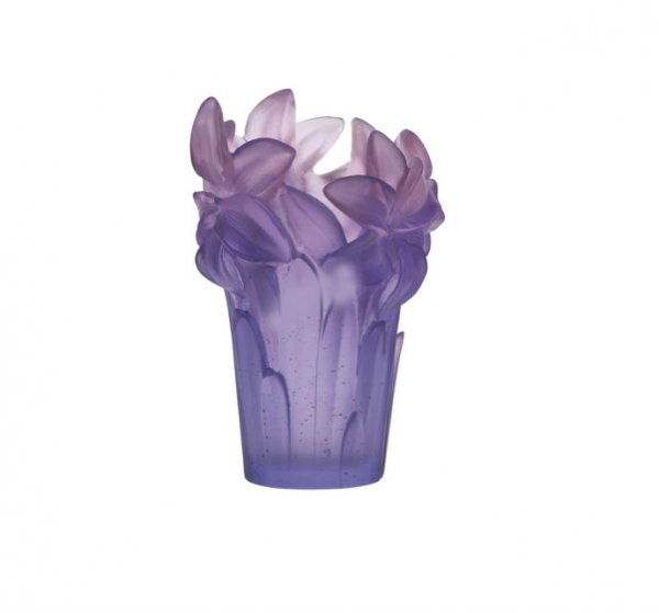 vase-amaryllis-daum