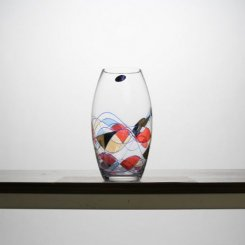 vase-cristal-paris-couleur