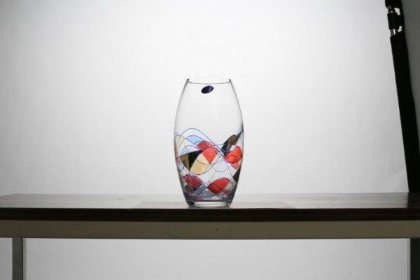 vase-cristal-paris-couleur