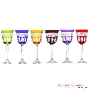 verre-vin-cristal-couleur-mireille
