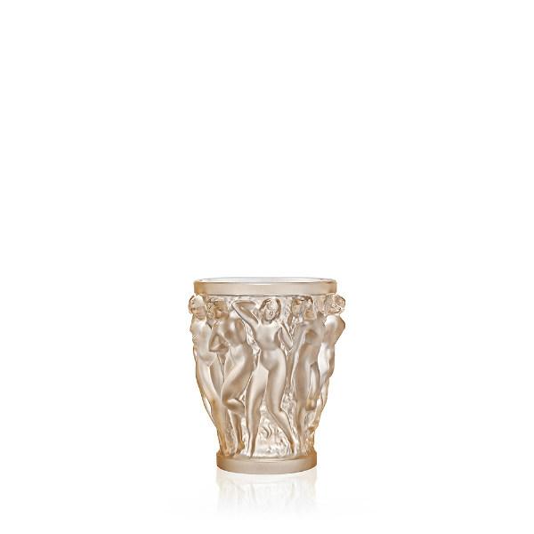 Bacchantes-small-vase-lalique