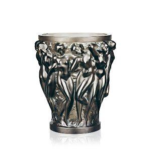 Bacchantes-vase-bronze-nouveaute-2017-lalique