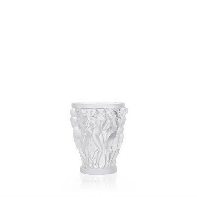 Bacchantes-vase-petit-modele-lalique