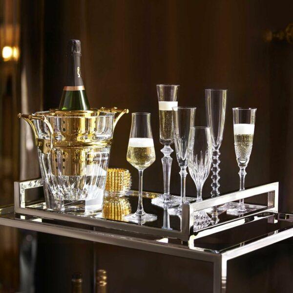 Box-champagne-Baccarat