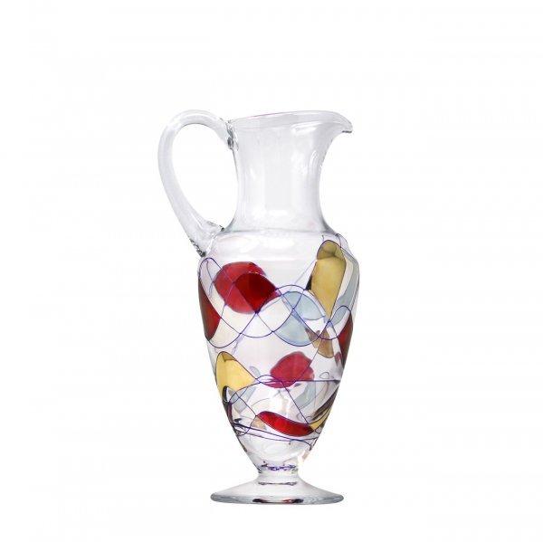 Broc-eau-cristal-galleria-cristal-de-paris
