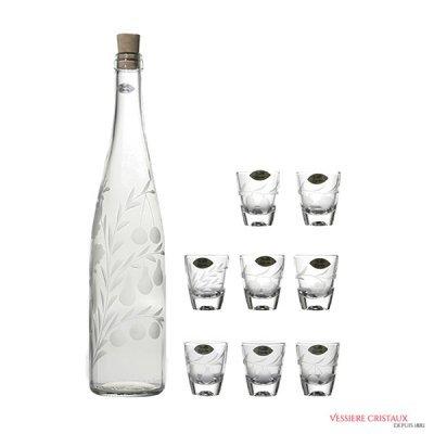 Coffret-cristal-alcool-eau-de-vie