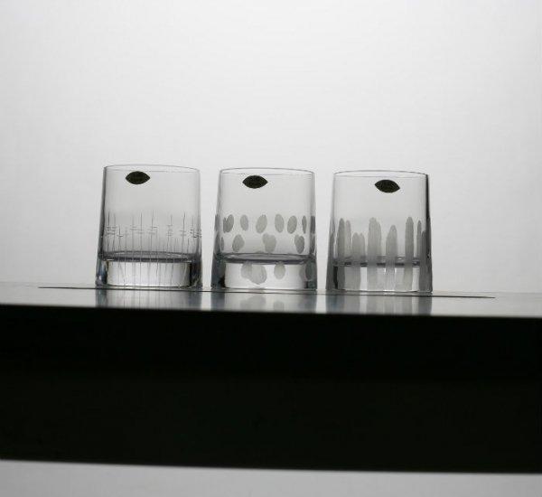 Coffret-gobelet-cristal