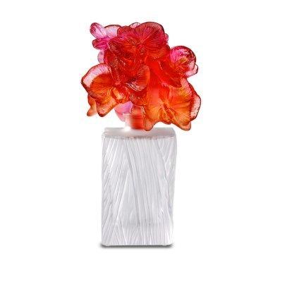 Flacon-a-parfum-orchide-Daum