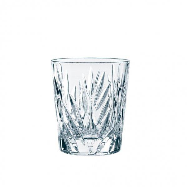 Gobelet-cristal-nachtmann-imperial