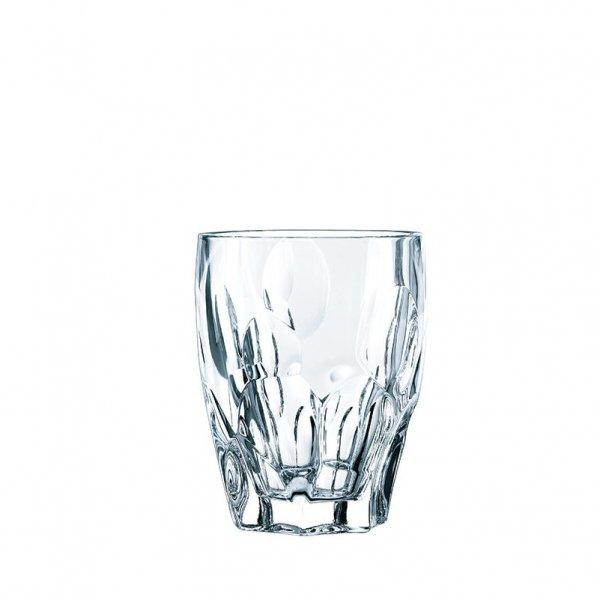 Gobelet-cristal-sphere-nachtmann