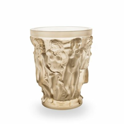 Lalique-sirenes-gold-luster-crystal-vase