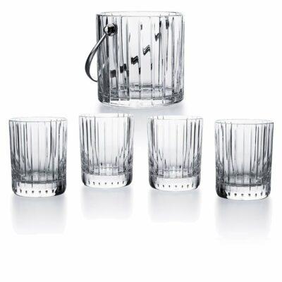 ROCKS-gobelet-cristal-harmonie-Baccarat
