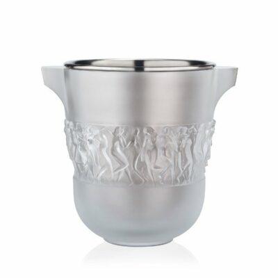 Seau-champagne-bacchantes-cristal-lalique