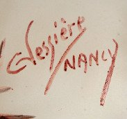 Signature-vessiere-nancy
